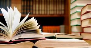 libros para aprender ingles por tu cuenta