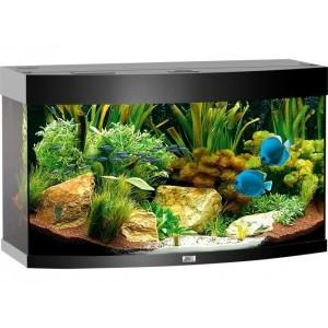 acuarios baratos www.rodentia.es